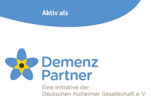 DALZG Demenzpartner