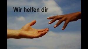 1. Fürstenfeldbrucker Selbsthilfetag
